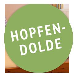 fewo-hopfendolde